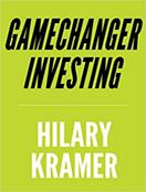 Gamechanger Investing