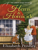 Hems and Homicide
