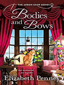 Bodies and Bows