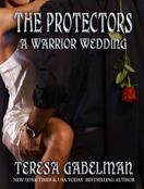 A Warrior Wedding