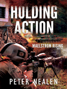 Holding Action