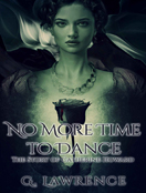 No More Time to Dance