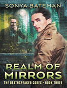Realm of Mirrors
