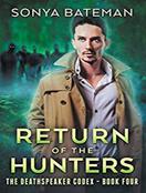 Return of the Hunters