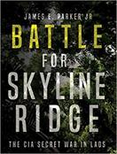 Battle for Skyline Ridge