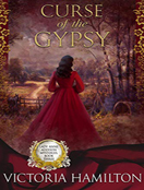 Curse of the Gypsy