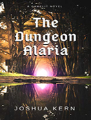 The Dungeon Alaria