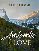 Avalanche of Love