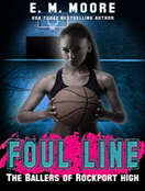 Foul Line