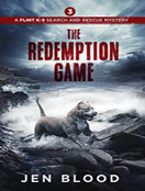 The Redemption Game