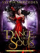 Dance of Souls