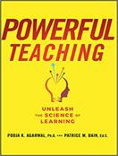 Powerful Teaching
