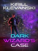 Dark Wizard's Case