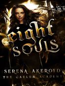 Eight Souls