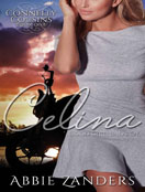 CELINA & JAMIE