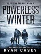 Powerless Winter