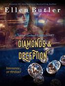 Diamonds & Deception