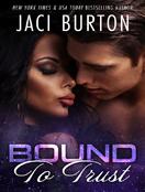 Bound to Trust & Demand to Submit