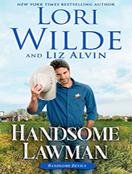 Handsome Lawman