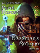 Deadman's Retinue