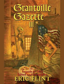 Grantville Gazette, Volume III
