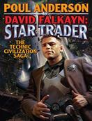 David Falkayn