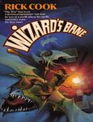 Wizard's Bane