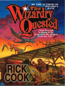 The Wizardry Quested