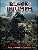 Black Triumph