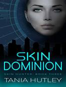 Skin Dominion