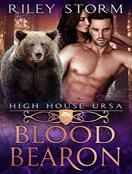 Blood Bearon