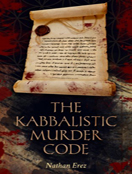 The Kabbalistic Murder Code