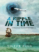 A Ripple in Time