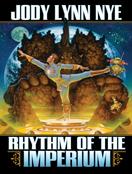 Rhythm of the Imperium
