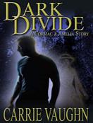 Dark Divide & Badlands Witch