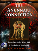 The Anunnaki Connection