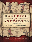 Honoring Your Ancestors