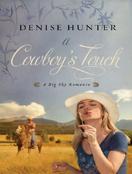 A Cowboy's Touch