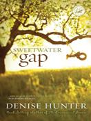 Sweetwater Gap