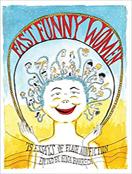 Fast Funny Women