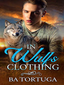 In Wulf's Clothing
