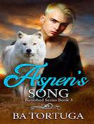 Aspen's Song