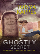 A Ghostly Secret