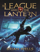 The League and the Lantern