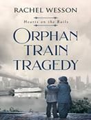 Orphan Train Tragedy