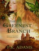 The Greenest Branch
