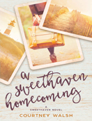 A Sweethaven Homecoming