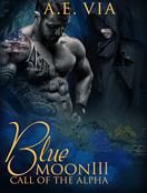 Blue Moon III