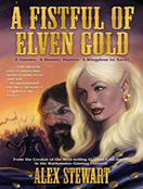 A Fistful of Elven Gold