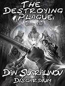 The Destroying Plague